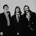 Hank-Marvin-Anthony-Kiedis-Lemmy