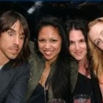 Heather-Graham-Anthony-Kiedis
