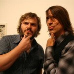 Jack-Black-Anthony-kiedis