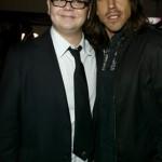 Jack-Osbourne-Anthony-Kiedis