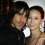 Jenni-Kayne-1-Anthony-Kiedis