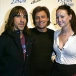 Jenni-Kayne-3-Louie-Sabatasso-Anthony-Kiedis