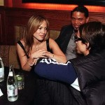 Jennifer-Lopez-Anthony-Kiedis