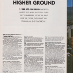 Kerrang-929-November-2002-RHCP-1