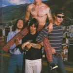 Kerrang-929-November-2002-RHCP-2