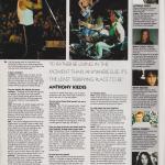 Kerrang-929-November-2002-RHCP-3
