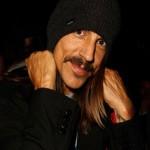 MOCA-Kiedis-2