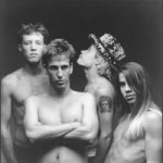 RHCP-young-hillel