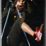 Rolling-Stone-June-2005-Italian-3