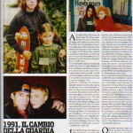 Rolling-Stone-June-2005-Italian-5