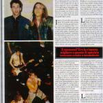 Rolling-Stone-June-2005-Italian-6