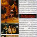 Rolling-Stone-June-2005-Italian-7