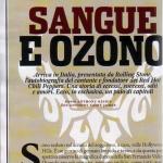 Rolling-Stone-June-2005-Italian-1