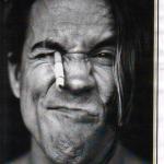 Rolling-Stone-June-2005-Italian-2