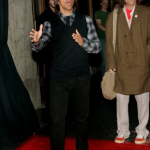 bob-forrest-anthony-kiedis-red-carpet