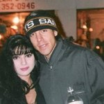 kiedis-female-fan