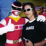 kiedis-power-ranger