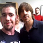 kiedis-unknown-once-more