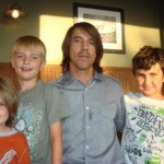 kiedis-young-kids