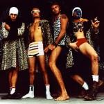 rhcp-fur-coats