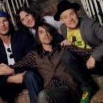 rhcp-step-group-1
