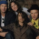 rhcp-step-group-2