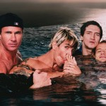 rhcp-water-kissing-feet