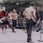 unknown-rhcp-gig