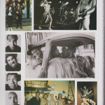 Dazed-&-Confused-May-2006-RHCP-7