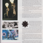 Dazed-&-Confused-May-2006-RHCP-8