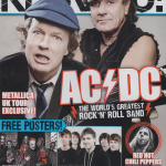 KERRANG-1233-october-2008-cover