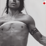 Luomo-November-2003-Anthony-Kiedis-2