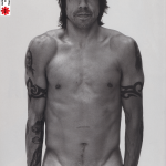Luomo-November-2003-Anthony-Kiedis-3