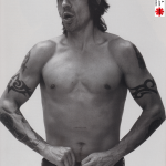 Luomo-November-2003-Anthony-Kiedis-4