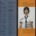 Luomo-November-2003-Anthony-Kiedis-index