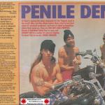NME-August-1994-RHCP-1a