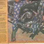 NME-August-1994-RHCP-1b