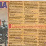 NME-August-1994-RHCP-2a
