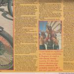NME-August-1994-RHCP-2b