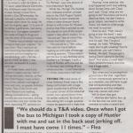 NME-August-1994-RHCP-3