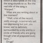 NME-August-1994-RHCP-4
