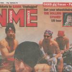 NME-August-1994-RHCP-cover-a