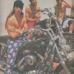 NME-August-1994-RHCP-middle