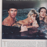 Rolling-Stone-839-April-2000-Anthony-Kiedis-3