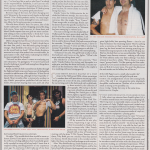 Rolling-Stone-839-April-2000-Anthony-Kiedis-5