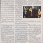 Rolling-Stone-839-April-2000-Anthony-Kiedis-6