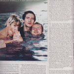 Rolling-Stone-839-April-2000-Anthony-Kiedis-a