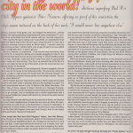 SPIN-1996-April-RHCP-4
