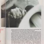 SPIN-1996-April-RHCP-8