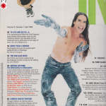 SPIN-1996-April-RHCP-index